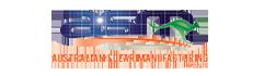 Australian Solar logo