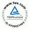 TUV Rheinland Tested